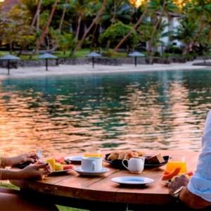 the-warwick-fiji-fiji-honeymoon-packages-romance
