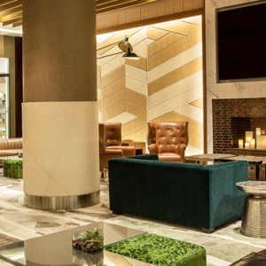 Gift Shop Westin Times Square New York Luxury New York Holiday Packages