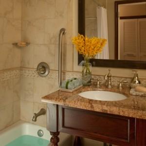 Carlyle Premium 3 - Sandals Inn montego Bay - Luxury Caribbean Honeymoons