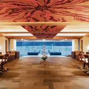 Centara Ceysands Resorts & Spa - Sri Lanka Honeymoon packages -hotel
