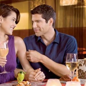 Dreams La Romana Resort & Spa - Dominican Republic luxury Honeymoon packages - Bordeaux