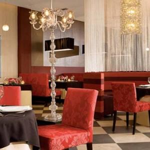 Dreams La Romana Resort & Spa - Dominican Republic luxury Honeymoon packages - Portofino