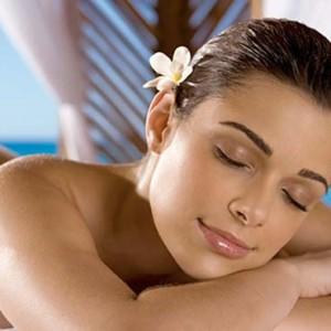 Dreams La Romana Resort & Spa - Dominican Republic luxury Honeymoon packages - Spa