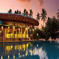 Dreams La Romana Resort & Spa - Dominican Republic luxury Honeymoon packages - thumbnail