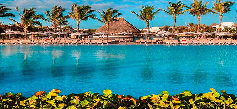 Best casino punta cana dominican republic