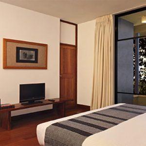 Heritance Kandalama Sri Lanka Honeymoon Packages Suite