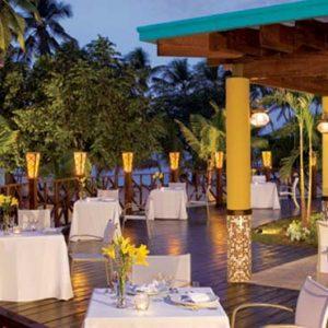 Jamaica Honeymoon Packages Dreams Dominican La Romana Resort And Spa Oceana