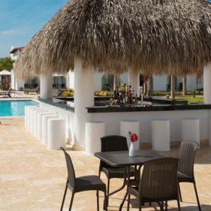 Jamaica Honeymoon Packages Dreams Dominican La Romana Resort And Spa Barracuda