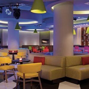 Jamaica Honeymoon Packages Dreams Dominican La Romana Resort And Spa Desires