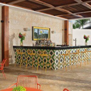 Jamaica Honeymoon Packages Dreams Dominican La Romana Resort And Spa Marlin