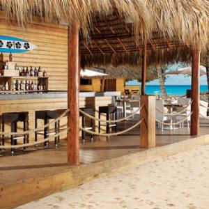 Jamaica Honeymoon Packages Dreams Dominican La Romana Resort And Spa Sugar Reef