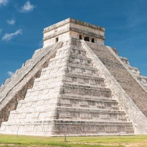 Mexico Honeymoon Packages Dreams Sands Cancun Resort And Spa Chichen Itza Tour