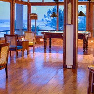 Sri Lanka Honeymoon Packages Jetwing Lighthouse Sri Lanka Coats Of Arms Bar