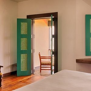 Sri Lanka Honeymoon Packages Jetwing Lighthouse Sri Lanka Luxury Room Main Wing