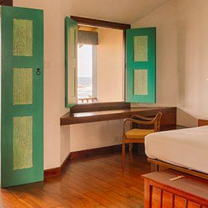 Sri Lanka Honeymoon Packages Jetwing Lighthouse Sri Lanka Luxury Room Main Wing 2
