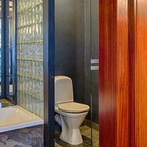 Sri Lanka Honeymoon Packages Jetwing Lighthouse Sri Lanka Luxury Room Main Wing 4