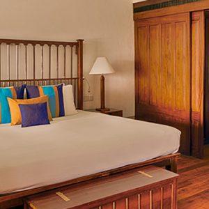 Sri Lanka Honeymoon Packages Jetwing Lighthouse Sri Lanka Luxury Room Main Wing 5
