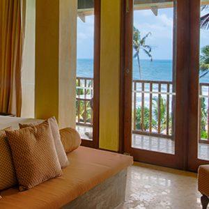 Sri Lanka Honeymoon Packages Jetwing Lighthouse Sri Lanka Superior Room