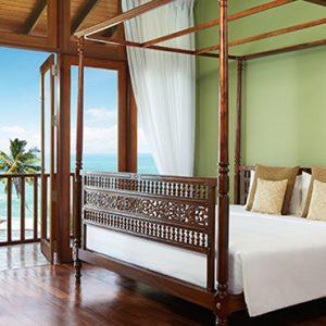 Sri Lanka Honeymoon Packages Jetwing Lighthouse Sri Lanka Superior Room 4