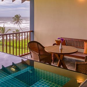 Sri Lanka Honeymoon Packages Jetwing Lighthouse Sri Lanka Superior Room 6