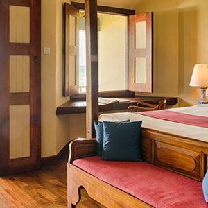 Sri Lanka Honeymoon Packages Jetwing Lighthouse Sri Lanka Themed Suites