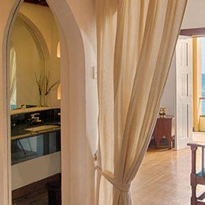 Sri Lanka Honeymoon Packages Jetwing Lighthouse Sri Lanka Themed Suites 11