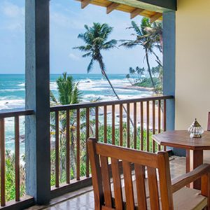 Sri Lanka Honeymoon Packages Jetwing Lighthouse Sri Lanka Themed Suites 2