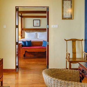 Sri Lanka Honeymoon Packages Jetwing Lighthouse Sri Lanka Themed Suites 3