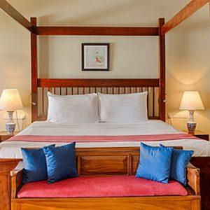 Sri Lanka Honeymoon Packages Jetwing Lighthouse Sri Lanka Themed Suites 4