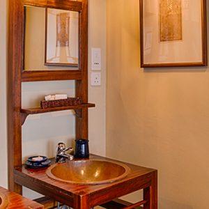 Sri Lanka Honeymoon Packages Jetwing Lighthouse Sri Lanka Themed Suites 5