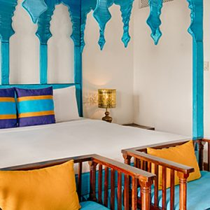 Sri Lanka Honeymoon Packages Jetwing Lighthouse Sri Lanka Themed Suites 8
