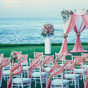 Sri Lanka Honeymoon Packages Jetwing Lighthouse Sri Lanka Wedding