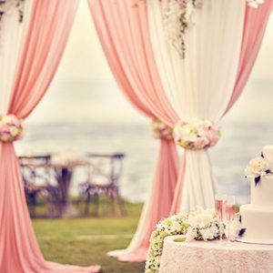 Sri Lanka Honeymoon Packages Jetwing Lighthouse Sri Lanka Wedding 2