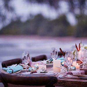 Sri Lanka Honeymoon Packages Jetwing Lighthouse Sri Lanka Wedding 3