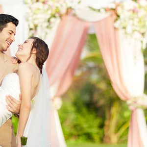 Sri Lanka Honeymoon Packages Jetwing Lighthouse Sri Lanka Wedding 4