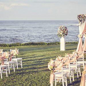 Sri Lanka Honeymoon Packages Jetwing Lighthouse Sri Lanka Wedding 5