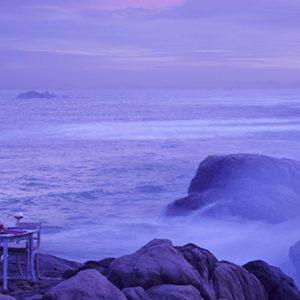 Sri Lanka Honeymoon Packages Jetwing Lighthouse Sri Lanka Dining 11