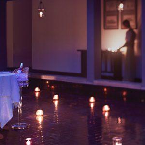 Sri Lanka Honeymoon Packages Jetwing Lighthouse Sri Lanka Dining 4