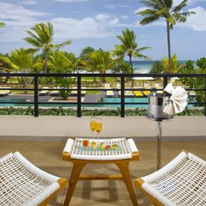 Sri Lanka Honeymoon Packages Centara Ceysands Sri Lanka Deluxe Ocean Facing 5