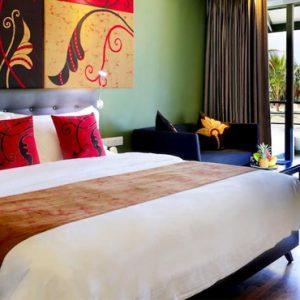 Sri Lanka Honeymoon Packages Centara Ceysands Sri Lanka Deluxe Ocean Facing 6
