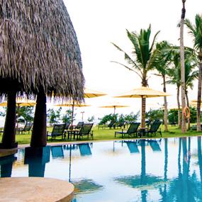 heritance negombo - dubai sri lanka and maldives multi centre honeymoon package