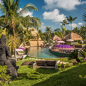 thumbnail - Blue Karma Resort - Luxury Bali Honeymoons