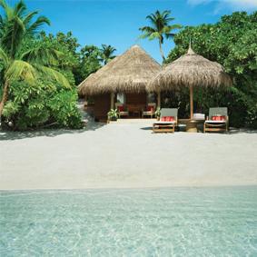 thumbnail - Kanuhura Maldives - Luxury Maldives Honeymoons