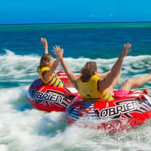 watersports - Sandals Inn montego Bay - Luxury Caribbean Honeymoons