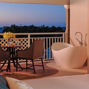Jamaica Honeymoon Packages Sandals Royal Caribbean Honeymoon Grand Luxury Butler Suite With Balcony Tranquility Soaking 4