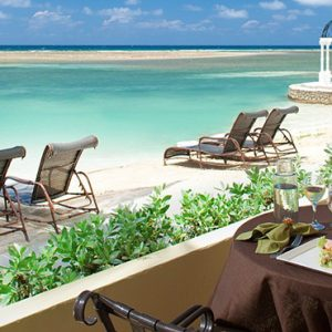 Jamaica Honeymoon Packages Sandals Royal Caribbean Royal Beachfront One Bedroom Butler Suite 4