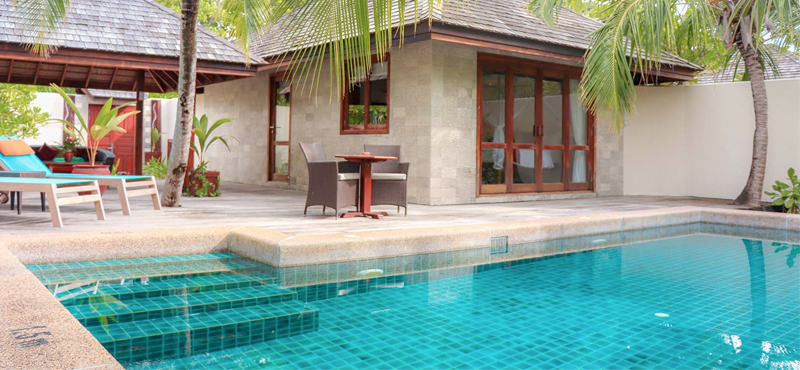 Kuredu Resort And Spa Honeymoon Dreams Honeymoon Dreams