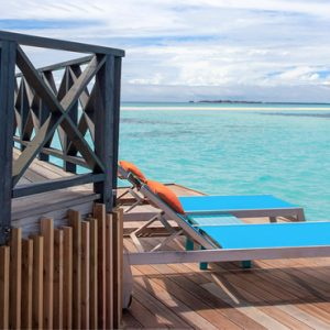 Maldives Honeymoon Packages Kuredu Island Resort Maldives Sangu Honeymoon Suite 4