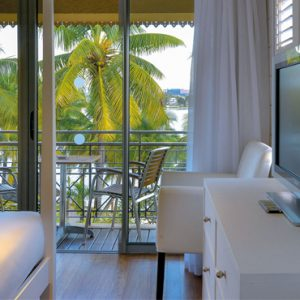 Mauritius Honeymoon Packages Mauricia Beachcomber Resort And Spa Suite