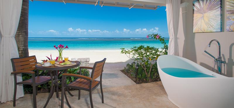 86424ba28929a3 Sandals Royal Caribbean - Honeymoon Dreams